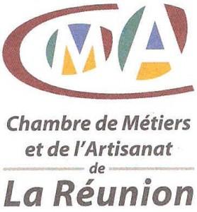 Logo_Chambre Des Métiers
