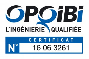 logo-opqibi-2007_TBR