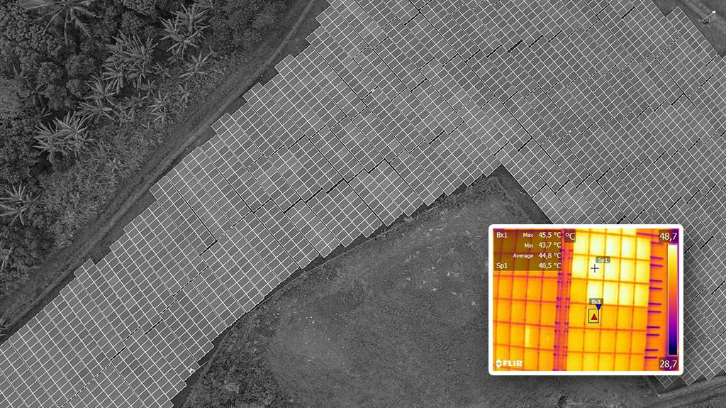 drone-panneaux-solaires-topbis-reunion