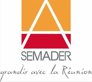 Logo Semader
